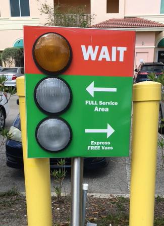 3pos-waitgo-trafficsign-image1