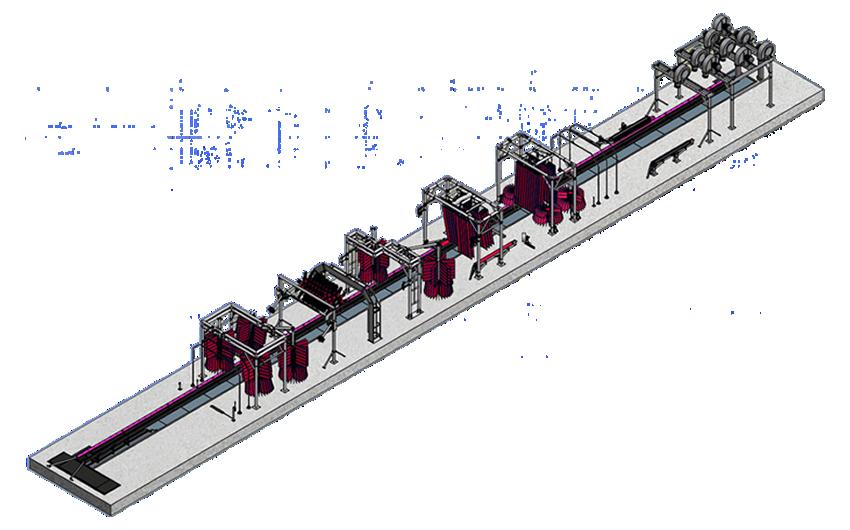 Ultra-Express-145