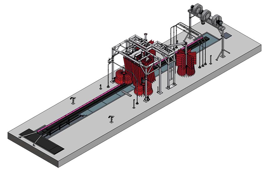 Metro60_3D