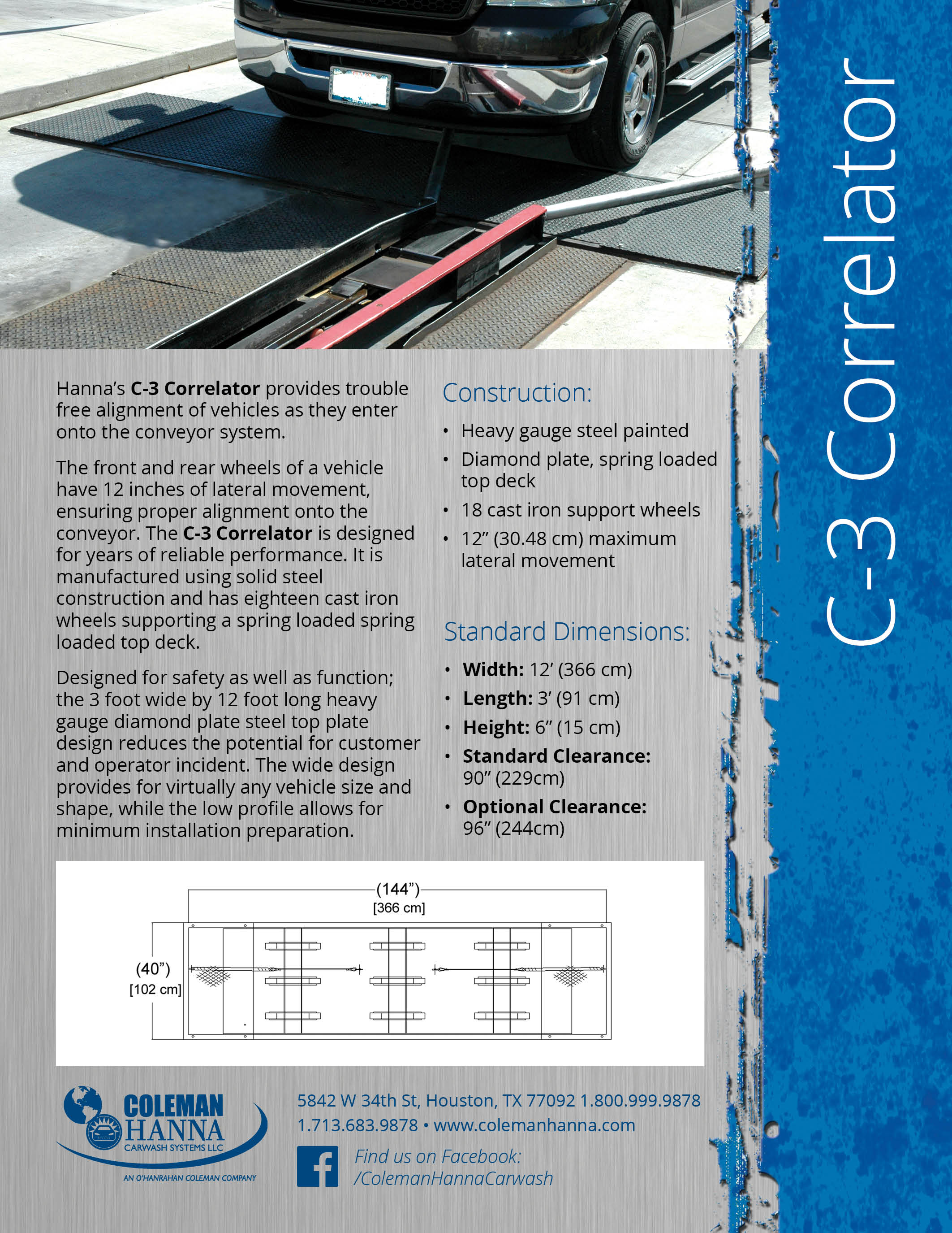 C3Correlator_web