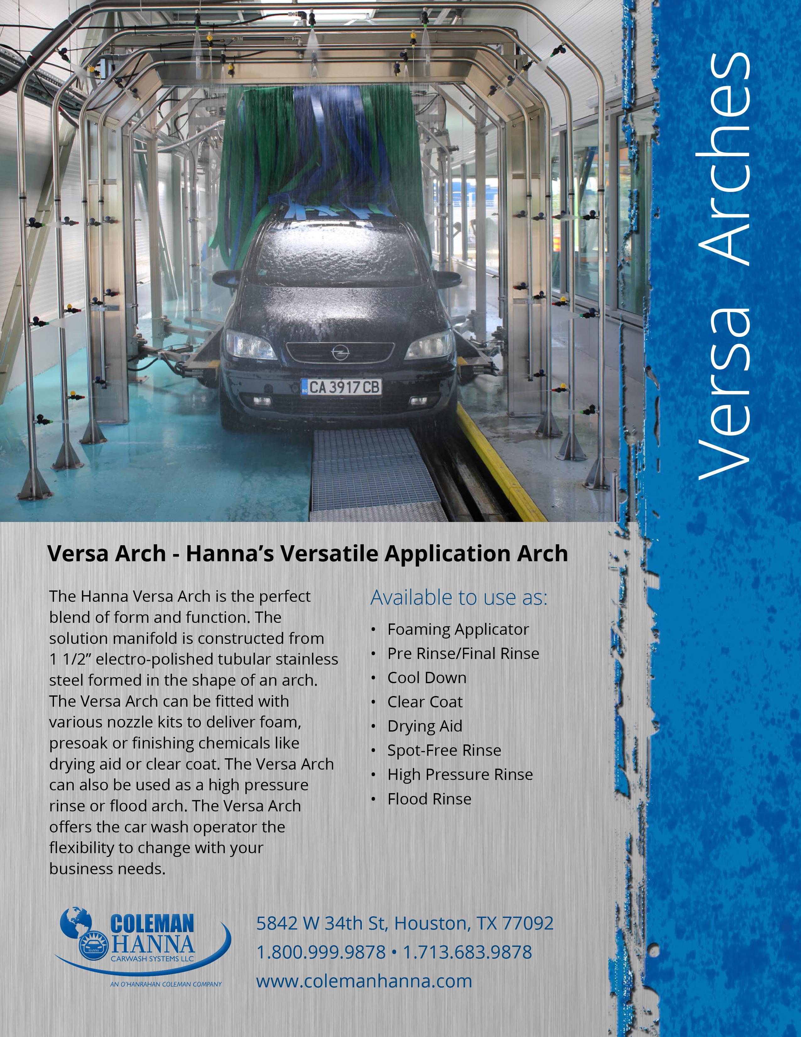 VersaArch_web