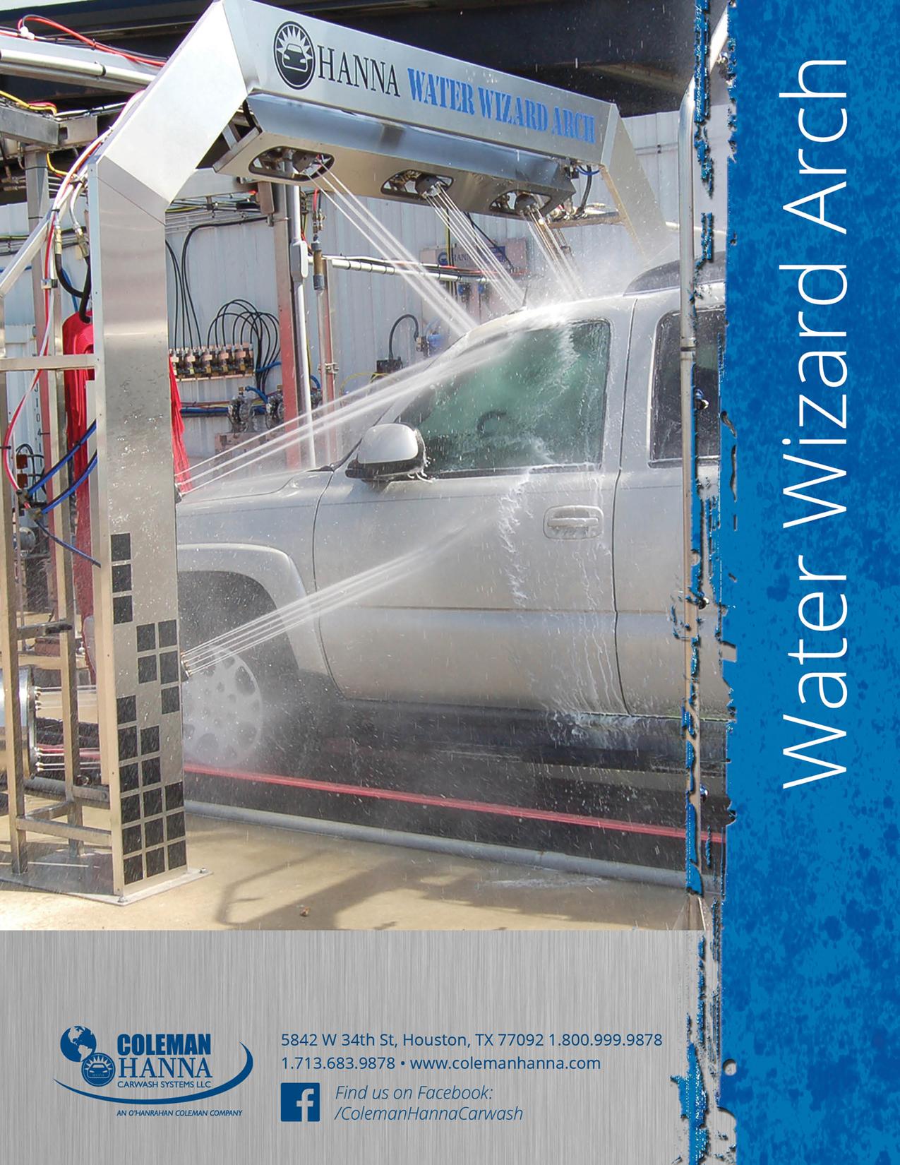 WaterWizardArch