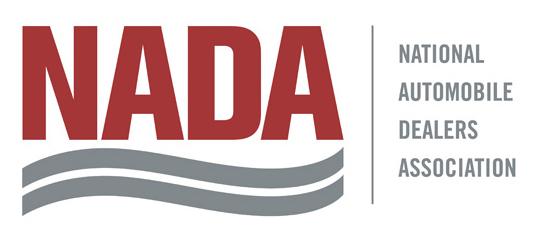 auto dealer association tradeshow