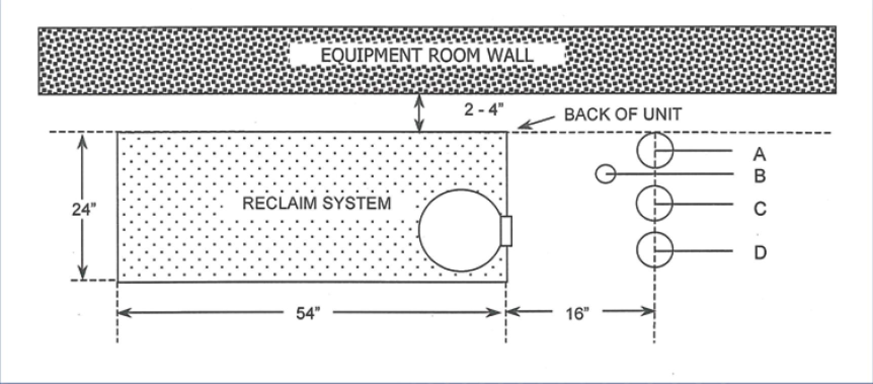 reclaim-plumbingstub-ups