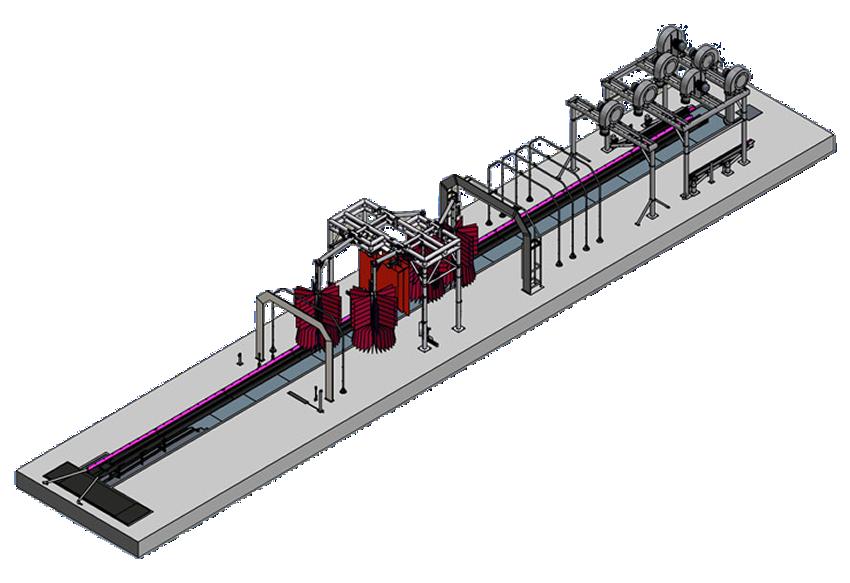 Smartlink90_3D