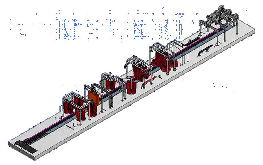 Ultra-Express-140