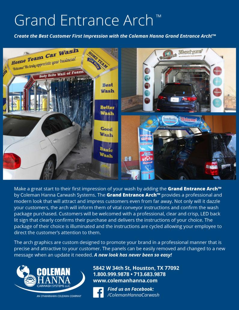 GrandEntranceArch_brochure_revisedweb-1