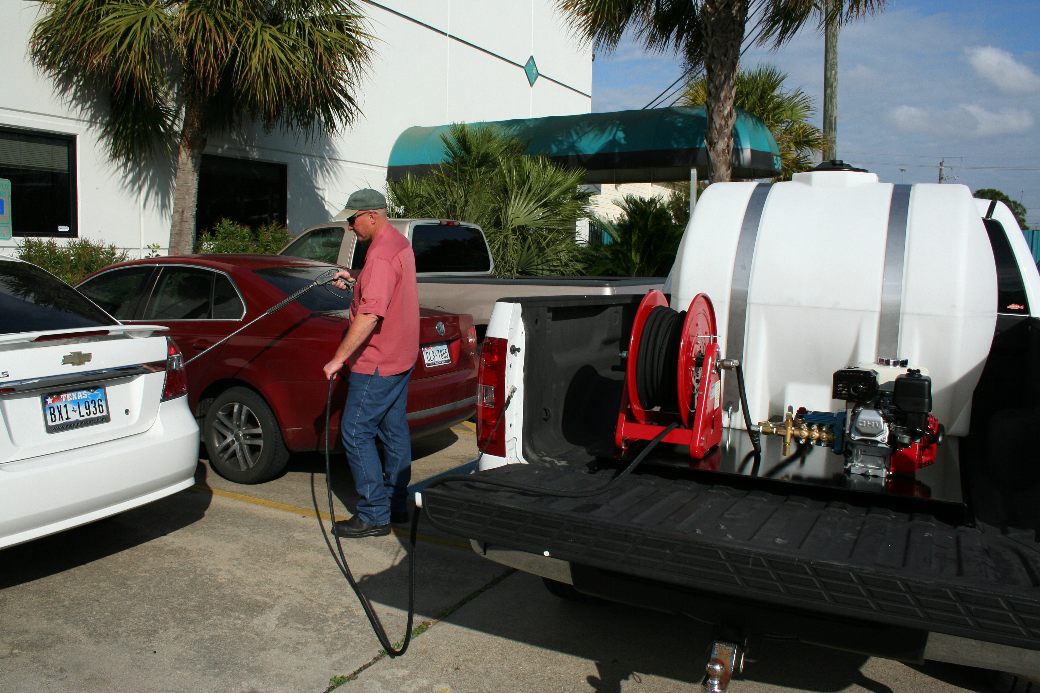 Self serve car wash equipment coleman hanna carwash systems ishine rinse system solutioingenieria Image collections