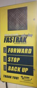 InBaySignage_Fastrak_StopGoSign_IMG_0377