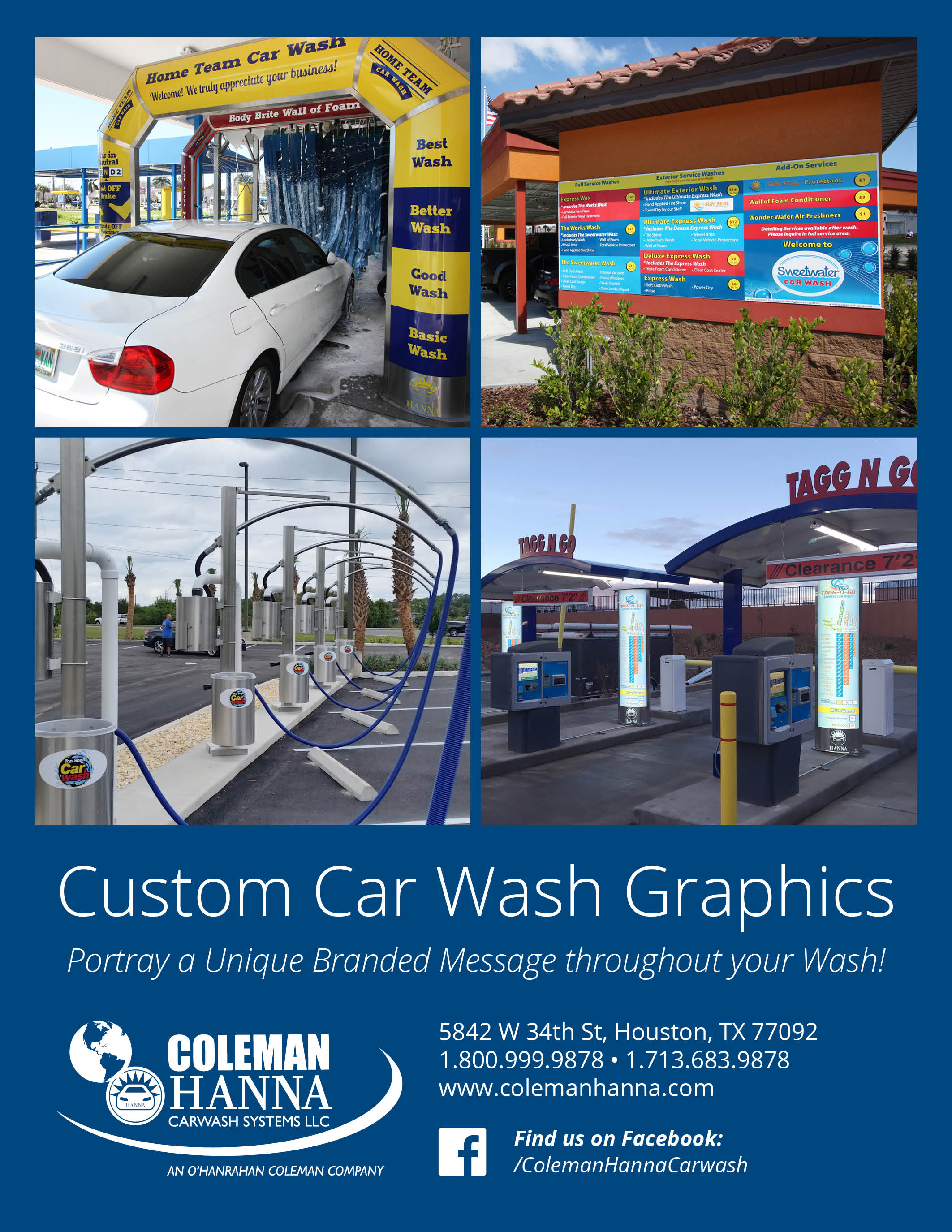 CustomGraphicsBrochure
