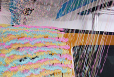 SunSeal Car Wash Chemicals