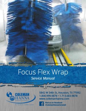 Focus Flex Wrap