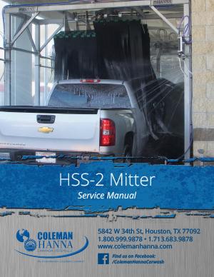 HSS-2 Mitter